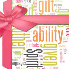 gifts for your discover your spiritual gifts christian apps ministry