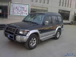 mitsubishi china xinjiang vehicles rent china silk road travel xinjiang travel