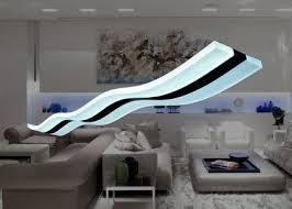 Living Room Ceiling Light Fixtures Modern Lighting Contemporary Light Fixtures Modern Place