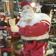 the real santa claus lebanon home facebook