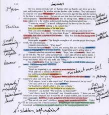 essay writing from reading passage application essay how to