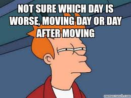 Memes About Moving On - 20 moving memes that hit a little too close to home sayingimages com