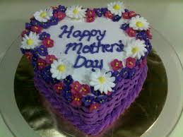 Mother S Day Decorations Delightful Mother U0027s Day Cake Ideas Cake Cake Pictures And Cake