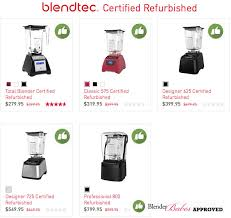 vitamix black friday deals refurbished blendtec deals free shipping u0026 gifts u2013