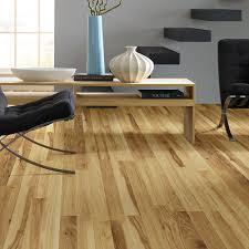 Can You Use The Shark On Laminate Floors Maple Leaf Premium Laminate Flooring