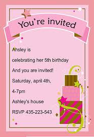 clever birthday invitation wording ideas birthday dinner