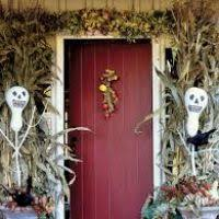 Halloween Outdoor Decorations Ireland outdoor halloween decorations ireland page 2 bootsforcheaper com