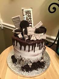 fancy birthday cake ideas best 25 fancy birthday cakes ideas on