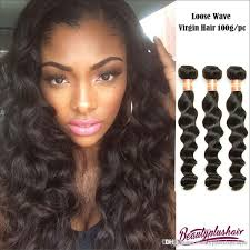 hair online 11 best hair weave styles images on hairdos