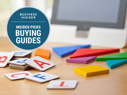 100 best tech gifts under 100 tech on a budget 20 gift
