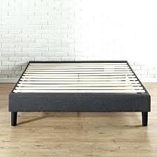 Adjustable Center Leg Bed Frame Support Bed Frame Support Successnow Info