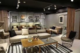 furniture u0026 furnishings lri design plaza