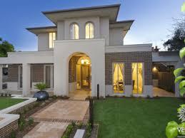Luxury Home Builders Melbourne Of Custom Homes Verde - Home design melbourne