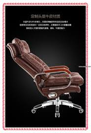 Leather Boss Chair Office Furniture Decorative Furniture Pulls Images Of Best