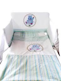bed linen meblik co uk u2013 furniture for children children