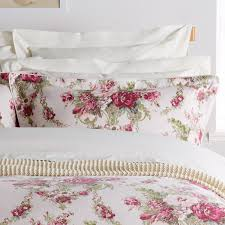 christy tapestry mulberry bedding collection