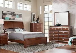King Sleigh Bedroom Sets by King Size Sleigh Bedroom Sets