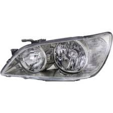 lexus is300 headlight assembly lexus is300 headlight best headlight for lexus is300
