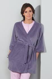 robe de chambre femme zipp馥 robe de chambre zipp馥 femme 59 images chambre robe de chambre