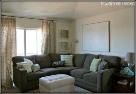Patio Door Curtain Rod by Diy Sliding Glass Door Curtains And Diy Curtain Rods Sliding