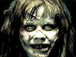 168 best the exorcist images on pinterest the exorcist scary