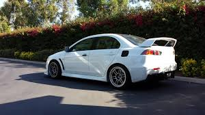 mitsubishi evo stance zbrit00x u0027s modified 2008 mitsubishi evo 10 car photos and video