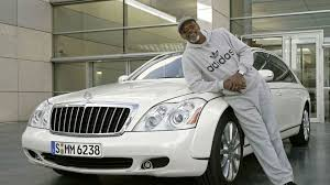 mayweather most expensive car the top celebrities u0027 most expensive cars page 25 of 29 sportingz