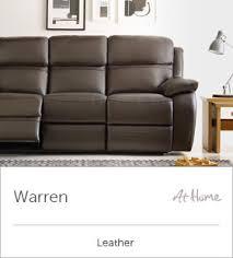 Leather Suede Sofa Harveys Leather Sofas Uk Functionalities Net