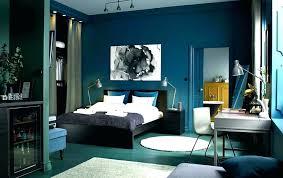bedroom sets in black ikea bedroom sets black black bedroom set boutique furniture on