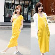 Affordable Maternity Dresses For Baby Shower Cheap Baby Shower Dresses Please Enable Javascript To View The