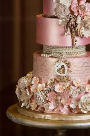 Wedding Cake In The Sims 4 311 Best Dusty Rose Weddings Images On Pinterest Mauve Wedding