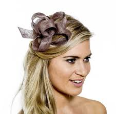 feather headband cherie sinamay feather headband fascinator from elegance boardmans
