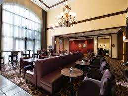 Interior Designs Of Homes Charleston Sc Hotel Guide Where To Stay In Charleston