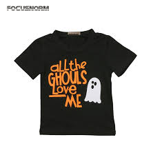 compare prices on halloween shirts for kids online shopping buy