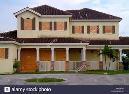 miami homestead florida redland mansion boarded up vacant real