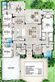 layouts of houses houses layouts layouts of houses home planning ideas layout house