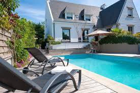 chambre d hote piscine bretagne hotel avec piscine bretagne 3002 chambre d hote coquine charmant