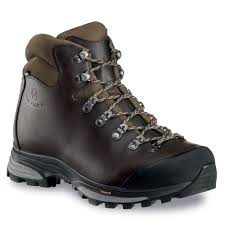 buy scarpa delta tex boot womens paddy pallin