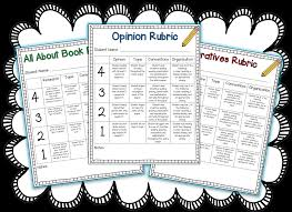 free writing paper for first grade rubrics for narratives opinion and informative writing directly just in case i need it for school rubrics for narratives opinion and informative writing directly aligned with common core for grade