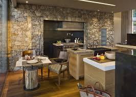 Rustic Modern Kitchen Cabinets Kitchen Excellent Rustic Modern 2017 Kitchen Cabinets English
