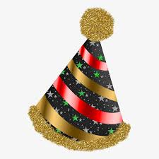christmas hat christmas hats christmas png image for free download