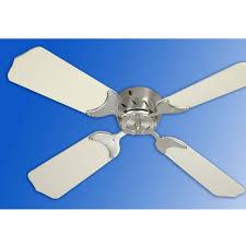 Roof Fan by 36