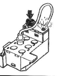 engine and obd diagnostic codes u003c