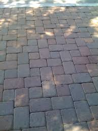 What Is Paver Base Material Made Of by Permeable Pavements Pavement Interactive