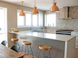 nz kitchen design interior designer anita thomas interiors wellington new zealand