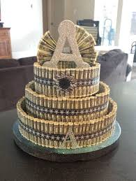 money cake designs money birthday cake 25 unique money cake ideas on