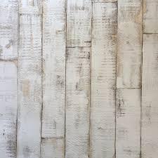 wood panels rasch wood panel wallpaper 854305