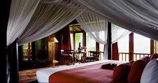 haiku hospitality como shambhala estate como suite
