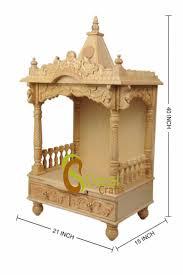 Interior Design For Mandir In Home Emejing Interior Design Mandir Home Images Interior Design Ideas