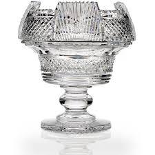 Vintage Waterford Irish Crystal Lismore Bowl By Birneycreek 476 Best Waterford Crystal Images On Pinterest Waterford Crystal